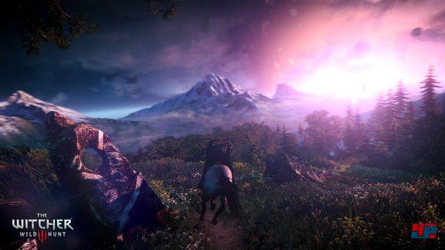 Screenshot - The Witcher 3: Wild Hunt (PC) 92484538