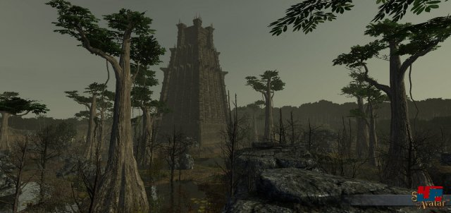 Screenshot - Shroud of the Avatar: Forsaken Virtues (PC) 92495389