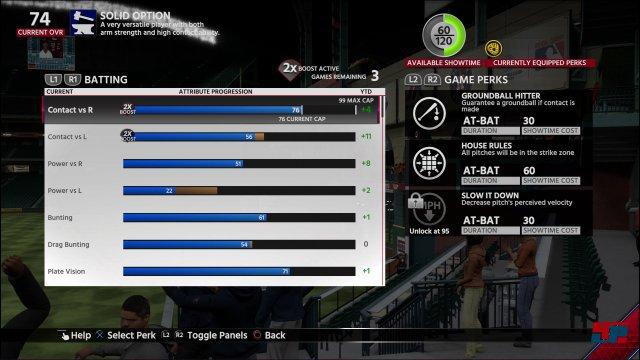 Screenshot - MLB The Show 18 (PS4) 92562878