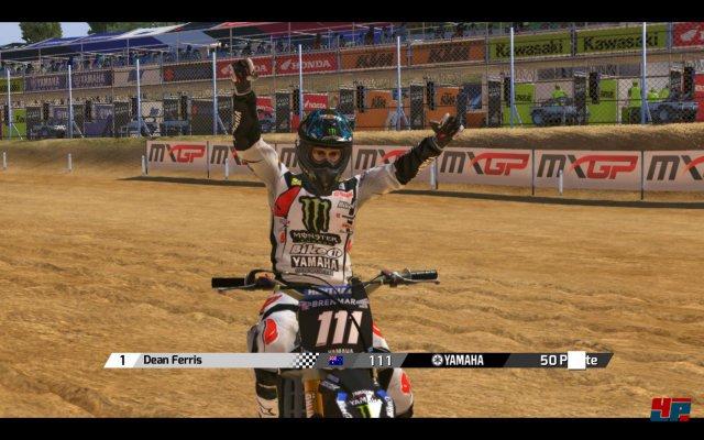Screenshot - MXGP - The Official Motocross Videogame (360) 92479697