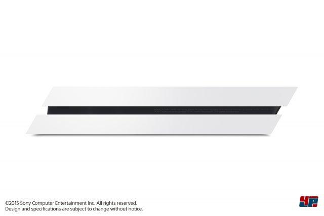 Screenshot - PlayStation 4 (PS4) 92538411