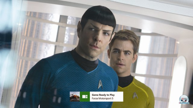Screenshot - Xbox One (XboxOne) 92466748