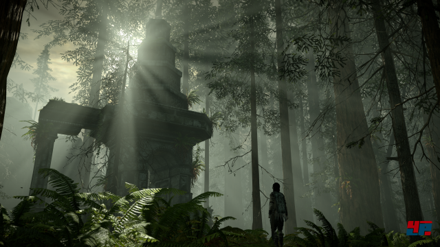 Screenshot - Shadow of the Colossus (PS4) 92554966