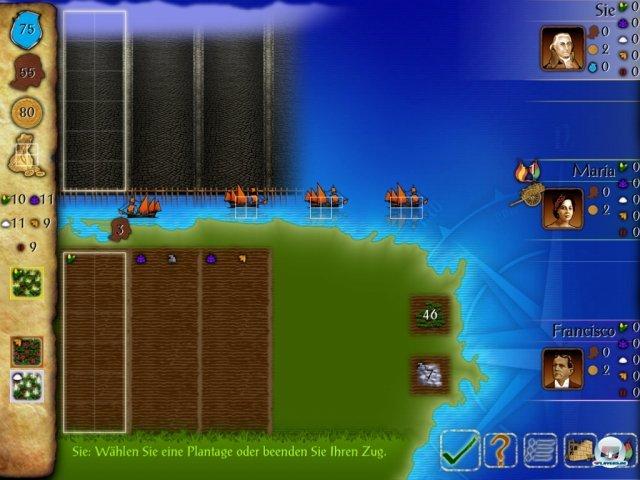 Screenshot - Puerto Rico (iPad) 2262102