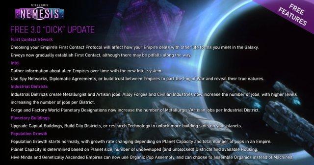 Screenshot - Stellaris (PC) 92639156
