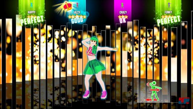 Screenshot - Just Dance 2015 (360) 92484077