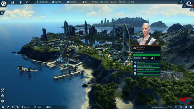 Screenshot - ANNO 2205 (PC) 92534547
