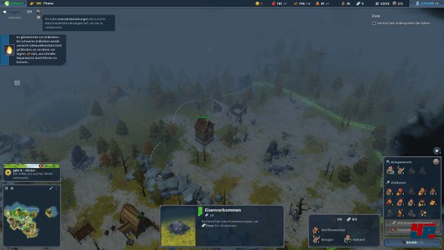 Screenshot - Northgard (PC) 92561192