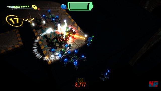 Screenshot - Assault Android Cactus (PC) 92521726