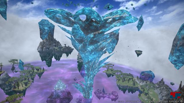 Screenshot - Final Fantasy 14 Online: Heavensward (PC) 92538631