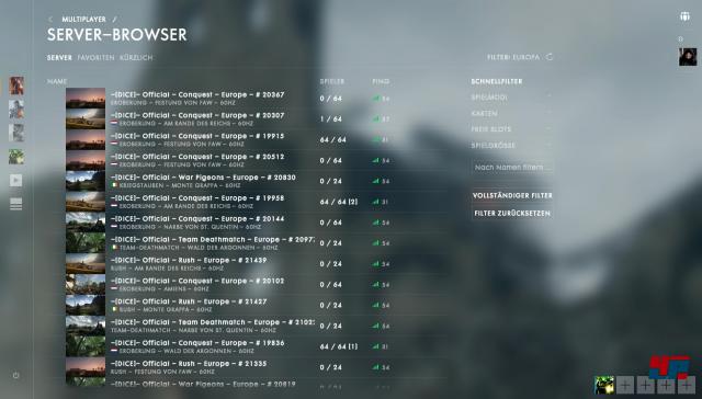 Screenshot - Battlefield 1 (PC) 92535292