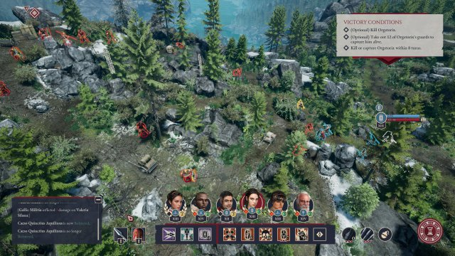 Screenshot - Expeditions (PC) 92640725