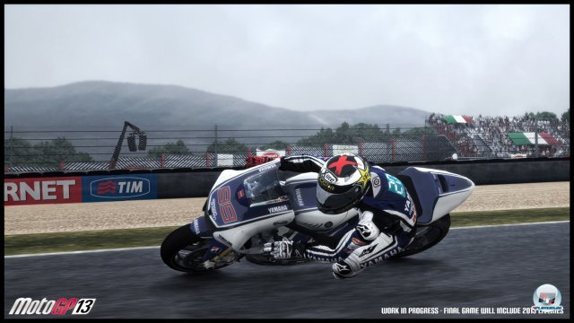 Screenshot - Moto GP 13 (360) 92459047