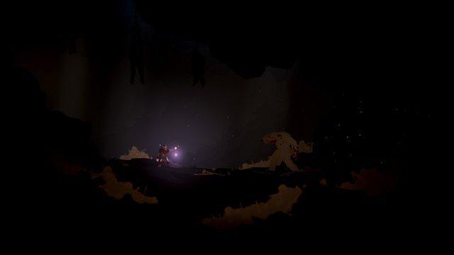 Screenshot - Unto The End (PC) 92630774