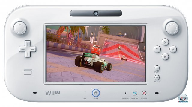 Screenshot - F1 Race Stars (Wii_U) 92471557