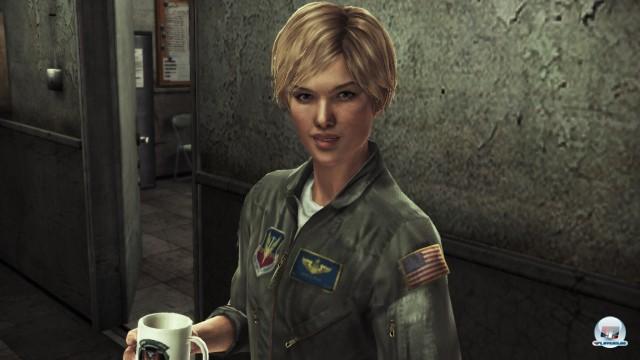 Screenshot - Ace Combat: Assault Horizon (360) 2249012