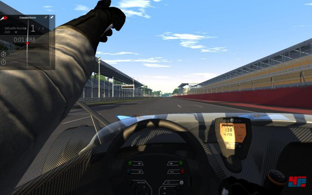 Screenshot - Assetto Corsa (PC) 92475191