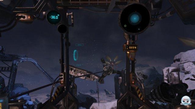 Screenshot - Lost Planet 3 (360) 2386862
