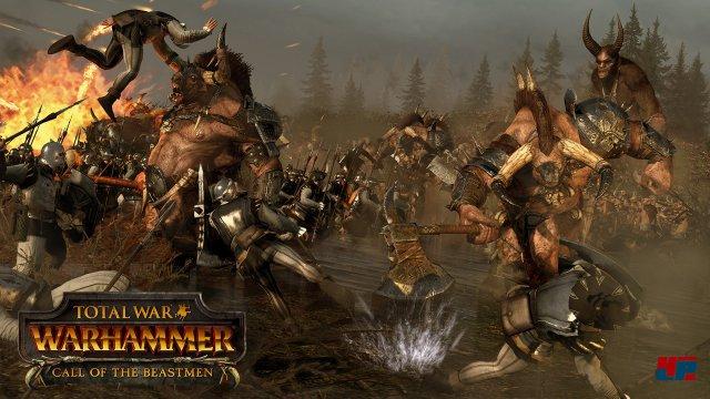 Screenshot - Total War: Warhammer (Linux) 92529712