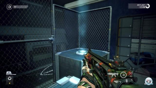 Screenshot - Brink (PlayStation3) 2231068