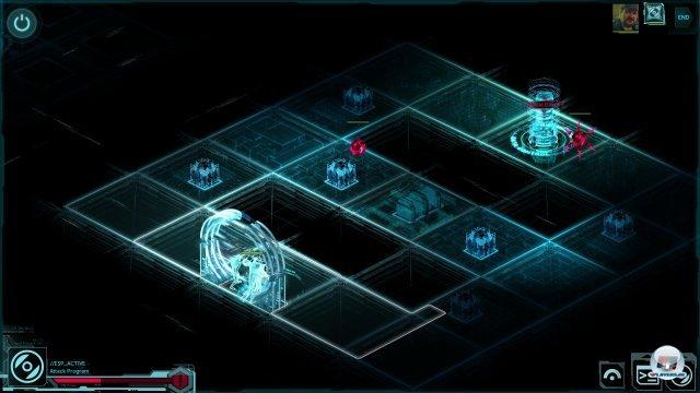 Screenshot - Shadowrun Returns (PC) 92465737