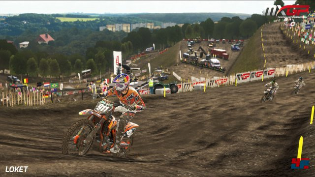 Screenshot - MXGP - The Official Motocross Videogame (PlayStation4) 92493233
