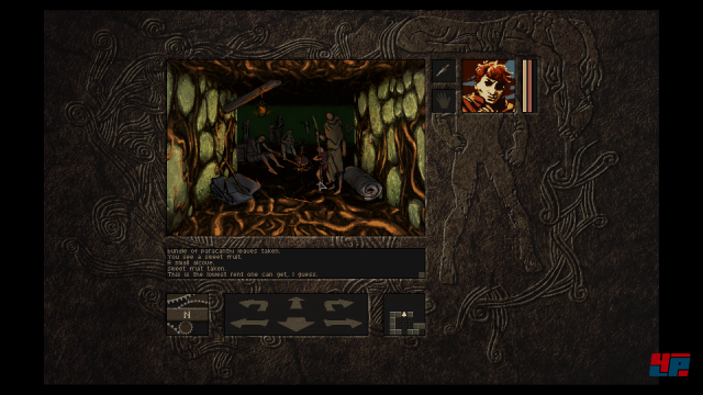Screenshot - Aeon of Sands - The Trail (PC) 92579387