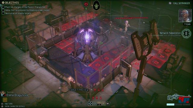 Screenshot - XCOM 2: War of the Chosen (PC) 92553748