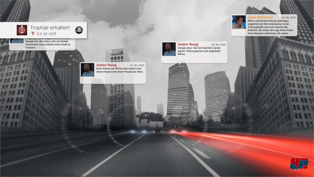 Screenshot - NBA 2K17 (PS4) 92533756