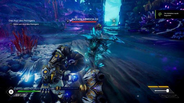 Screenshot - Godfall (PC) 92629348