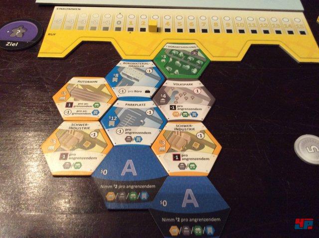 Screenshot - Suburbia (Spielkultur)