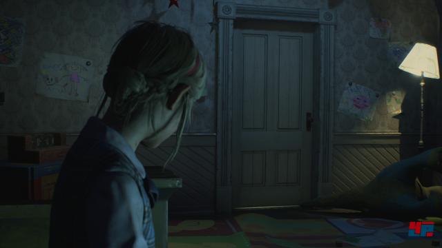 Screenshot - Resident Evil 2 (PC) 92580292