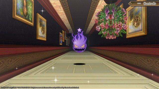 Screenshot - Moero Crystal H (Switch) 92624564