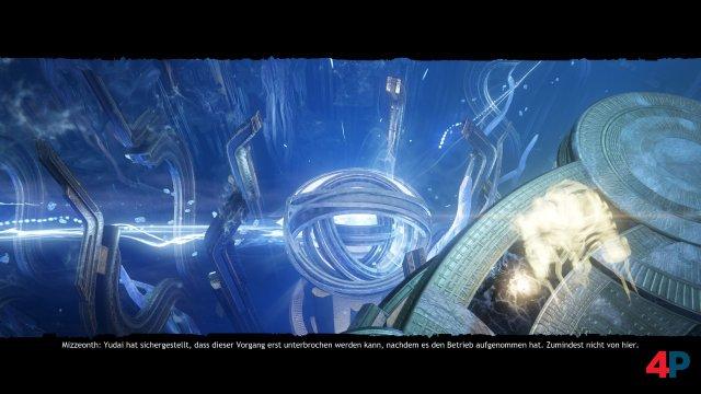 Screenshot - Wolcen: Lords of Mayhem (PC) 92606779