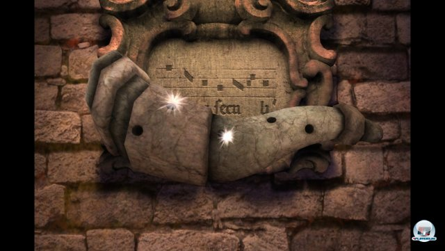 Screenshot - Horn (iPhone) 92407292