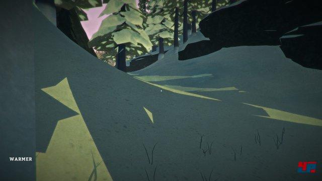 Screenshot - The Long Dark (PC) 92491301