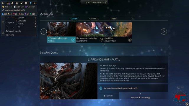 Screenshot - Endless Space 2 (PC) 92545397