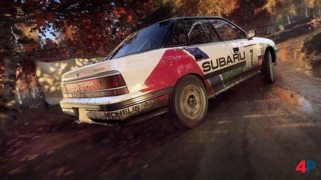 Screenshot - DiRT Rally 2.0 (PC) 92605009