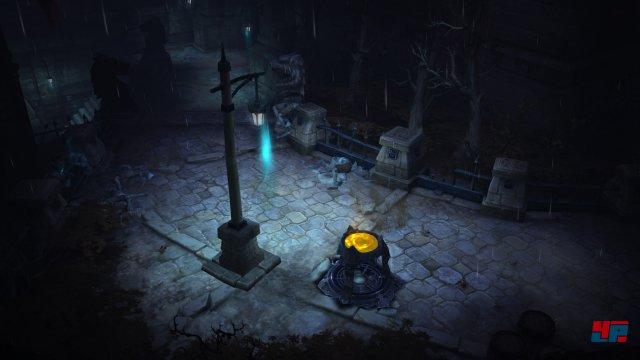 Screenshot - Diablo 3: Reaper of Souls (PC) 92479251
