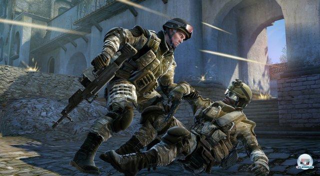 Screenshot - Warface (PC) 2387272