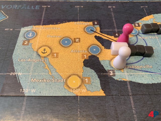 Screenshot - Pandemic Legacy - Season 2 (Spielkultur) 92609276