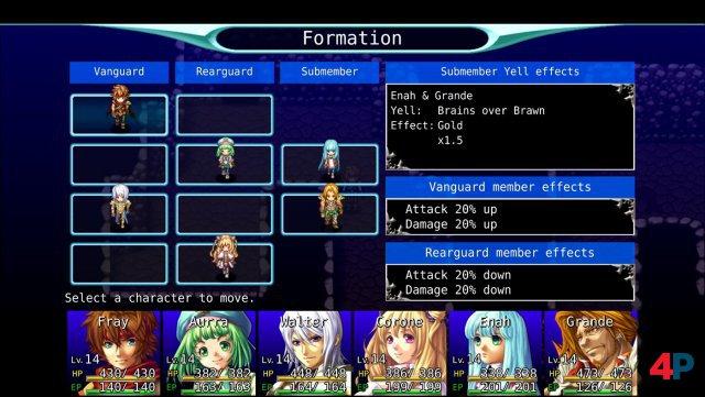 Screenshot - Alphadia Gensis (One) 92618300