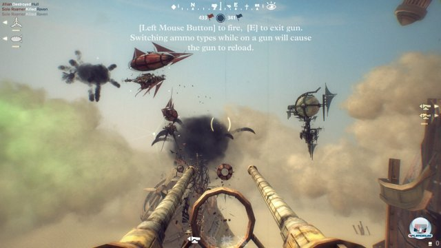 Screenshot - Guns of Icarus Online (PC) 92419117