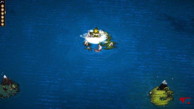 Screenshot - Overfall (PC) 92520484