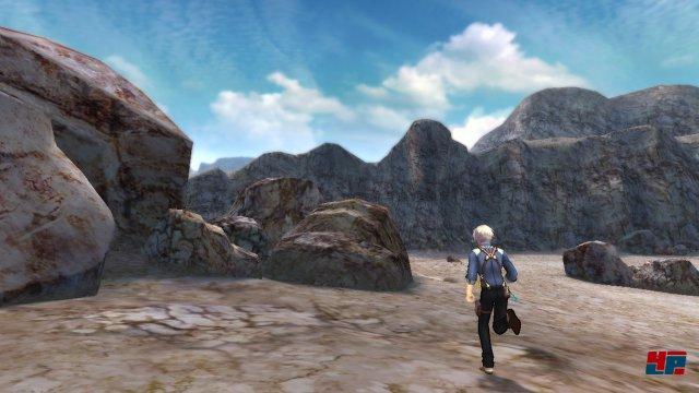 Screenshot - Tales of Xillia 2 (PlayStation3) 92484402