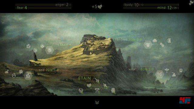 Screenshot - Sacred Fire (Linux) 92542836