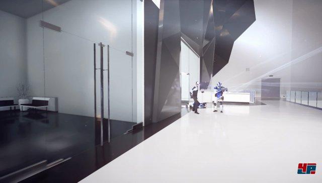 Screenshot - Mirror's Edge Catalyst (PC) 92527177