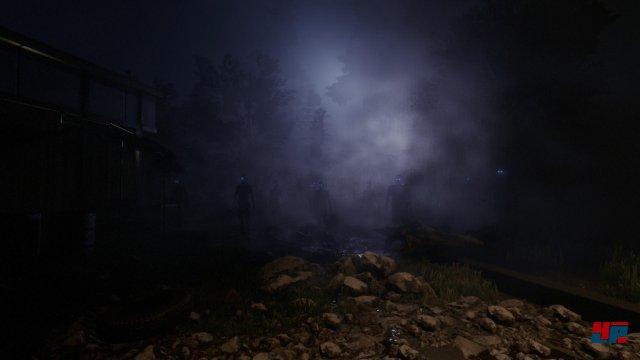 Screenshot - Those Who Remain (PC) 92581298