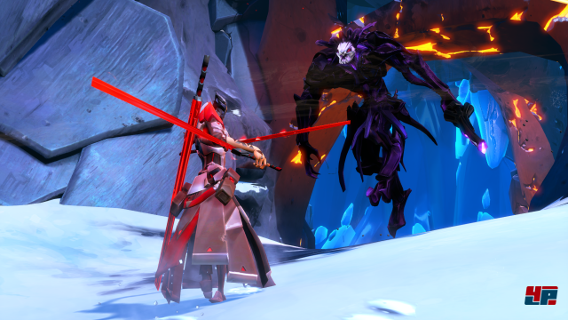 Screenshot - Battleborn (PC) 92506723