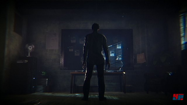 Screenshot - The Hong Kong Massacre (PC)